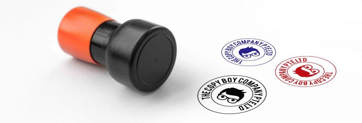 Rubber-Stamp-Mockup-For-Website