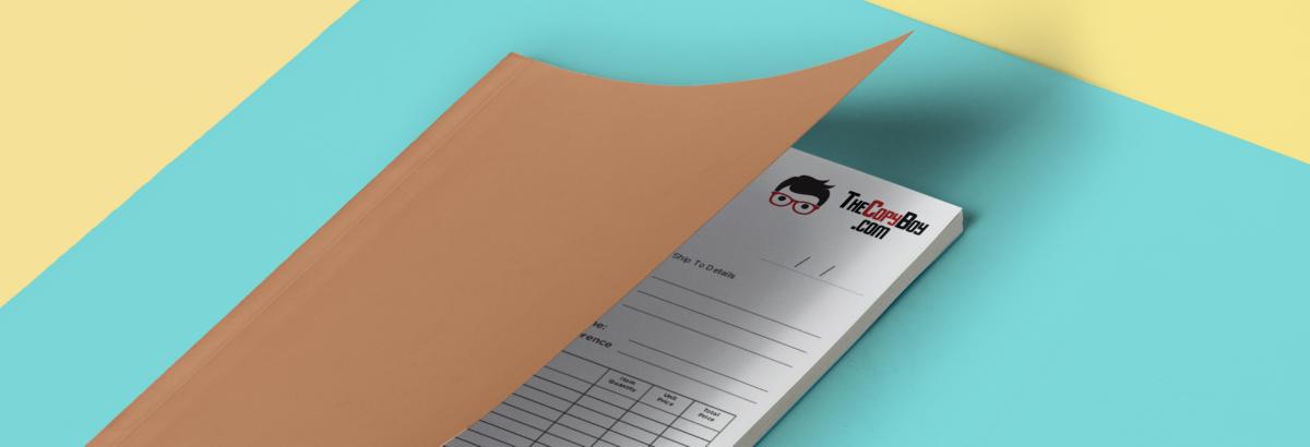 invoice-book_390x260