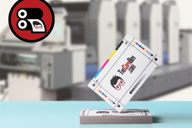 offset-printing-bc