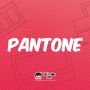 Pantone Tutorial
